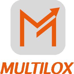 Logo du site Multilox